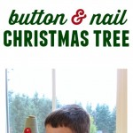 christmas_tree_projects_for_kids (13)