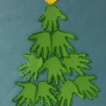 christmas_tree_projects_for_kids (2)