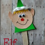 christmas_tree_projects_for_kids (4)