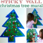 christmas_tree_projects_for_kids (6)