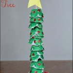 christmas_tree_projects_for_kids (7)