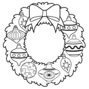 christmas_wreath_coloring_pages_for_free (3)