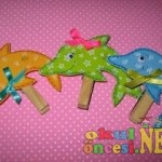 clothespin whale