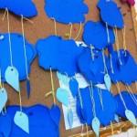cloud_and_rain_crafts_ideas