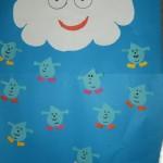 clouds_rain_crafting_preschool_ideas