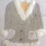 coat craft