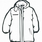 coat-winter-clothes-coloring-page-