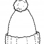 coloring-pages-winter-clothes-coloring-page-winter-clothes