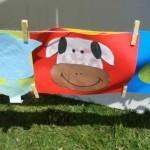 cow craft