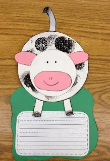cow_craft