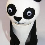 cup_and_ball_panda