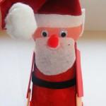 cup_and_ball_santa_craft