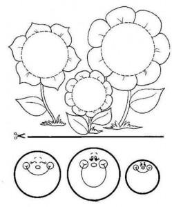 cut_and_glue_flowers