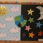 day_and_night_circle_craft_ideas