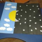 day_and_night_circlr_moon_craft