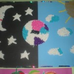 day_and_night_moon_and_sun_craft_ideas