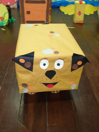 dog_box_craft