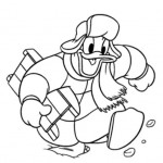 donald_duck_coloring_pages_sheets_coloringbook (13)