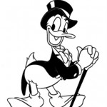 donald_duck_coloring_pages_sheets_coloringbook (14)