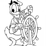 donald_duck_coloring_pages_sheets_coloringbook (23)