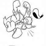 donald_duck_coloring_pages_sheets_coloringbook (7)