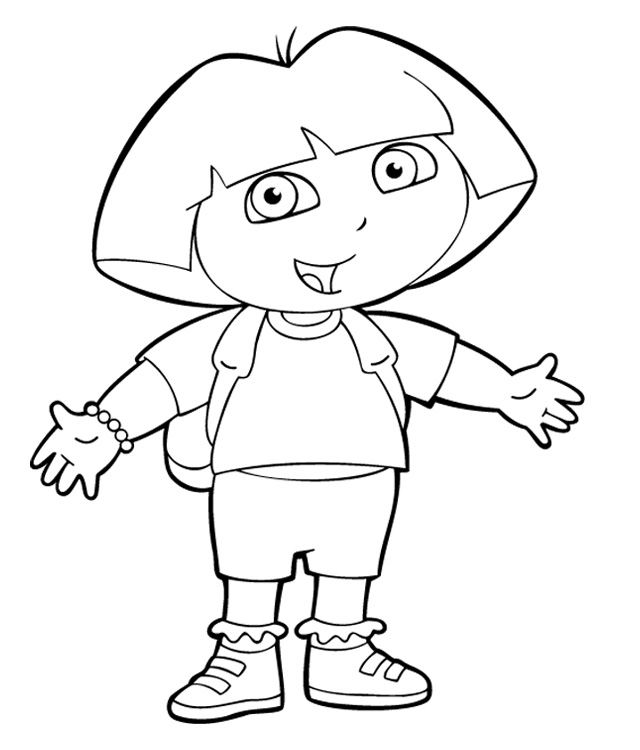 dora_the_explorer_free_coloring_page (12)