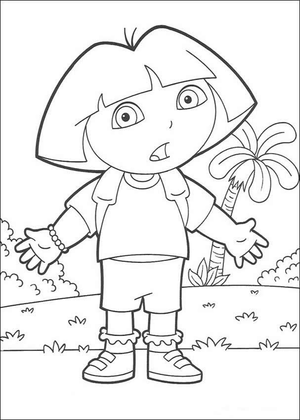 dora_the_explorer_free_coloring_page (13)