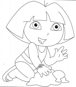 dora_the_explorer_free_coloring_page (14)