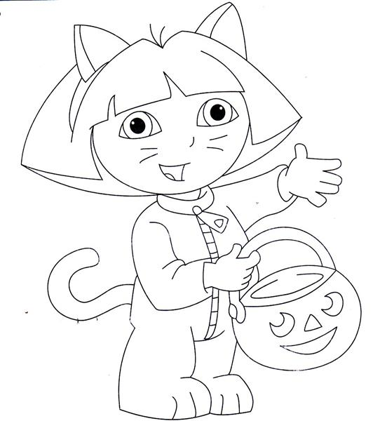 dora_the_explorer_free_coloring_page (16)