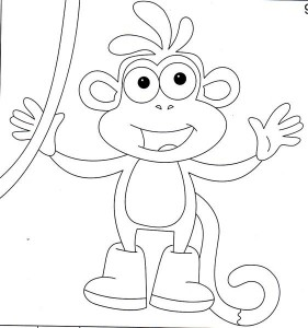dora_the_explorer_free_coloring_page (18)