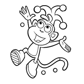 dora_the_explorer_free_coloring_page (2)