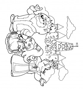 dora_the_explorer_free_coloring_page (3)