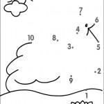 dot_to_dot_worksheet_for_preschoolers (104)
