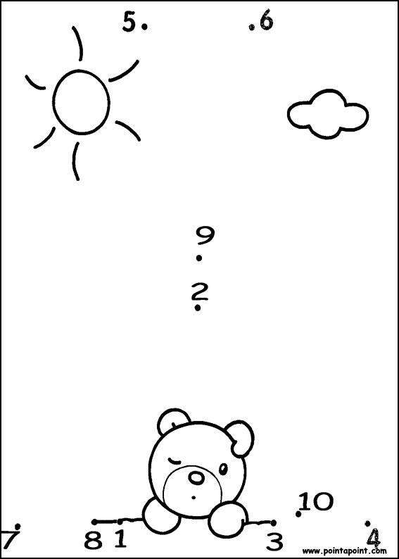 dot_to_dot_worksheet_for_preschoolers (106)