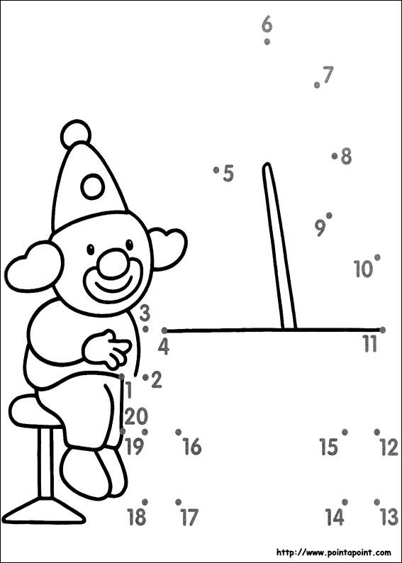 dot_to_dot_worksheet_for_preschoolers (113)