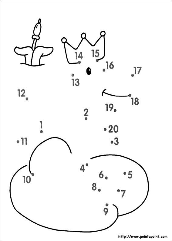 dot_to_dot_worksheet_for_preschoolers (115)