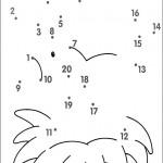 dot_to_dot_worksheet_for_preschoolers (117)