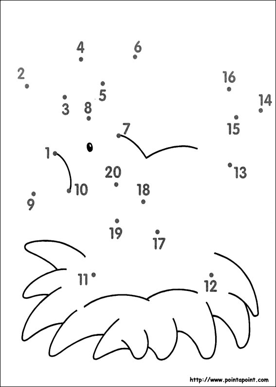 dot_to_dot_worksheet_for_preschoolers (117)