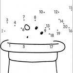 dot_to_dot_worksheet_for_preschoolers (122)