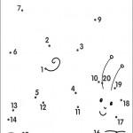 dot_to_dot_worksheet_for_preschoolers (124)