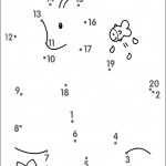 dot_to_dot_worksheet_for_preschoolers (133)