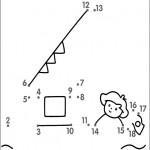 dot_to_dot_worksheet_for_preschoolers (138)