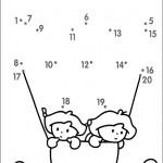 dot_to_dot_worksheet_for_preschoolers (142)