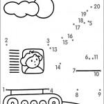 dot_to_dot_worksheet_for_preschoolers (144)