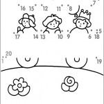 dot_to_dot_worksheet_for_preschoolers (145)