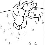 dot_to_dot_worksheet_for_preschoolers (150)