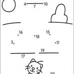 dot_to_dot_worksheet_for_preschoolers (151)