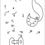 dot_to_dot_worksheet_for_preschoolers (153)