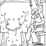 dot_to_dot_worksheet_for_preschoolers (160)