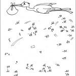 dot_to_dot_worksheet_for_preschoolers (164)